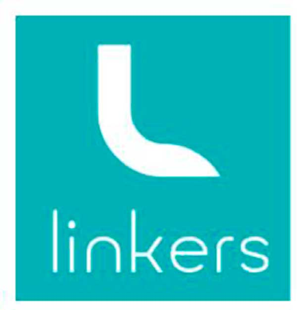 Language Linkers S.A.C.